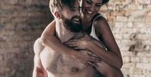 Liebe, Partnerschaft, Sex & Soul / Auf dieser Pinnwand haben wir für euch lauter interessante Pins zu den Themen Liebe, Partnerschaft, Sex & Soul zusammengefasst. #Liebe #Partnerschaft #Sex #Soul