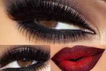 Make up<3