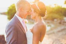 Tampa Wedding Bliss / Planning a wedding is about paying attention to every detail. Here are some great local ideas, places and so much more
