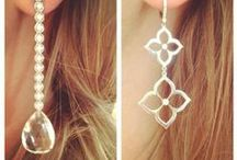 Gaga Over Gumuchian / Everything Gumuchian – jewelry for the sophisticated lady ;).