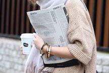 54. COFFEE LIFESTYLE