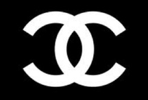 Chanel / by Cindy Weaver
