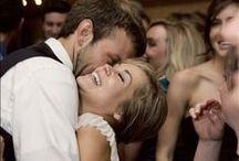I'd Say Yes! <3 / Wedding ideas