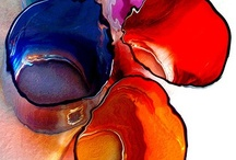 inspired glass / by Sepan ML