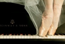 Steinway is the way