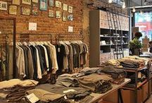 1o) Store design and others / by purple designer's world