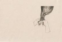 > GRAF > Illustration