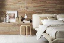 > ARCH > Interior design