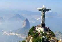Brazil / SASPO