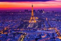 France - North / Metropolis DMC
