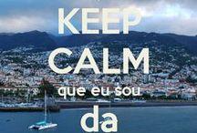 Madeira - My Island