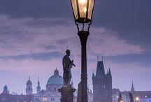 Czech Republic / AIM Group International
