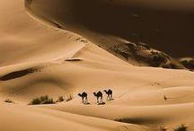 Morocco / Unitours Maroc