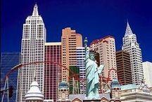 USA - Las Vegas / Agentours