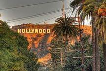 USA - Los Angeles & Southern California / Agentours
