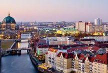 Germany - North / CPO Hanser