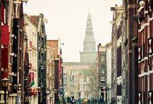 Holland / ITB Holland