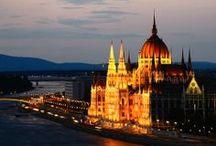 Hungary / AIM Group International
