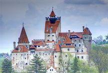 Romania / Accent Travel