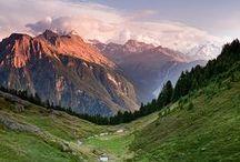 Switzerland / Ovation DMC
