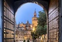Spain - Costa del Sol / ITB Spain