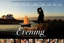 Romantic films that don't induce vomit