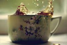 2c) Coffee style / by purple designer's world