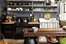 Decoration & interior