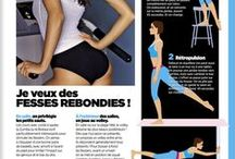 bouge tes ptits muscles