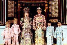 ➰LOCAL. (II) / #local #locavore #singapore #sg #nostalgia #traditions #food #childhood #kid #growingup #memory #memories #localflavours #familyrecipes #cooklocal #artisanfood #artisanal #lostart #travel #authentic #remembersingapore #remembersg #sg50 #singaporeicons #southeastasia #sea #homesick #favourites #missinggoodoldays  / by ➰ALEGNAMIL