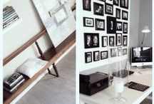 G E R W I N E NATURAL STYLING @ HOME / I love to decorate our home with natural, simple styling!