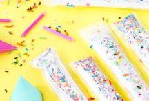 Ice Cream You Scream