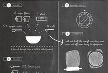 Food web design
