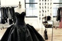 Inspiración de Modas.