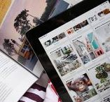 ▲ Je blogue / Ici, vous pouvez trouver pleins de conseils et d'astuces pour améliorer votre blog que ce soit pour le design, l'organisation, l'optimisation, le référencement SEO, les réseaux sociaux, et j'en passe !   Here you can find some tips and advices for your social networks and your blog  Retrouvez d'autres articles lifestyle et humeurs  sur mon blog : http://auriginalite.com/ >>> #réseauxsociaux #socialnetwork #lifestyle #humeur #réseaux #sociaux