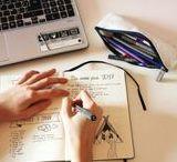 ▲ Au'riginalité Blog / Toutes les photos du blog Au'riginalité http://auriginalite.com Retrouvez des articles lifestyle, recettes, blogging, culture et humeurs !  www.auriginalite.com