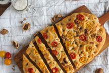 Backen | Brot&Brötchen