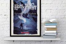 ▲ Je suis Potterhead / Harry Potter and Fantastic Beats fan art, products, wallpaper. Potterhead community. Dessins sur Harry Potter et les animaux fantastiques. Un tableau pour les potterhead : fonds d'écran, dessins, produits et pleins d'autres choses.  http://auriginalite.com