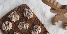 Kekse und Plätzchen zur Weihnachtszeit / Wir sammeln gemeinsam unsere leckersten Kekse und Plätzchen!  Wenn ihr mitpinnen möchtet, schreibt mir einfach eine Mail mit eurem Pinterest-Namen an mail@holzundhefe.com und folgt diesem Board!  Pinnt bitte nur ein Bild pro Blogpost und nur Gebackenes (keine Pralinen o.ä.).               Danke und frohes Knuspern :)
