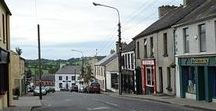 Killeshandra and Co. Cavan / Beautiful views of our home town and county