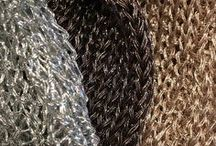AW17: METALLICS / We love this 90s reboot! From metallic detailing to metallic knits, add a touch of sparkle to your boutique! A guaranteed sell out if we do say so ourselves... https://www.parisian.co.uk
