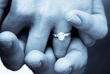 Future Wedding Plans / by Victoria Cline