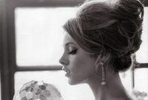 {Beautify Me: Hair} / by Caroline Johnston