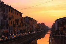Mia Milano