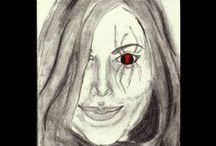 Tales of the Dead-Eye Walker