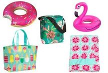 Gift ideas & Wishlist / Toffe items die ik best wel zou willen hebben :) Of gewoon tof vind om te zien, een bord vol I love it! items ;)