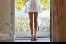Ubrania / To co najpiękniejsze *-*