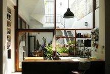 Dream House / inspiration for future house/flat