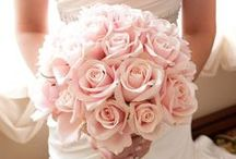 Brides Bouquets / Inspiration for you bridal bouquet - from our work and around the web