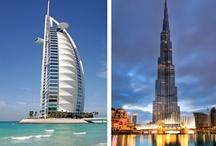 Dubai i love it